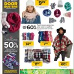 Kohls Black Friday Ads 38 150x150 - Kohls Black Friday Ads Deals and Sales 2016