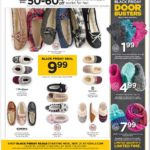 Kohls Black Friday Ads 39 150x150 - Kohls Black Friday Ads Deals and Sales 2016