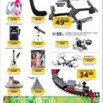 Kohls Black Friday Ads 4 150x150 - Kohls Black Friday Ads Deals and Sales 2016