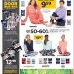 Kohls Black Friday Ads 40 150x150 - Kohls Black Friday Ads Deals and Sales 2016