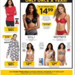 Kohls Black Friday Ads 41 150x150 - Kohls Black Friday Ads Deals and Sales 2016