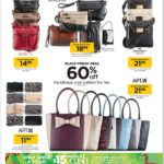 Kohls Black Friday Ads 42 150x150 - Kohls Black Friday Ads Deals and Sales 2016