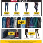Kohls Black Friday Ads 43 150x150 - Kohls Black Friday Ads Deals and Sales 2016