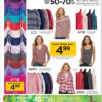 Kohls Black Friday Ads 44 150x150 - Kohls Black Friday Ads Deals and Sales 2016