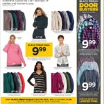 Kohls Black Friday Ads 45 150x150 - Kohls Black Friday Ads Deals and Sales 2016