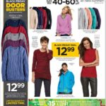 Kohls Black Friday Ads 46 150x150 - Kohls Black Friday Ads Deals and Sales 2016