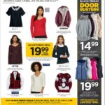Kohls Black Friday Ads 47 150x150 - Kohls Black Friday Ads Deals and Sales 2016