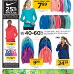 Kohls Black Friday Ads 48 150x150 - Kohls Black Friday Ads Deals and Sales 2016
