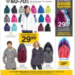 Kohls Black Friday Ads 49 150x150 - Kohls Black Friday Ads Deals and Sales 2016