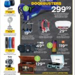 Kohls Black Friday Ads 5 150x150 - Kohls Black Friday Ads Deals and Sales 2016