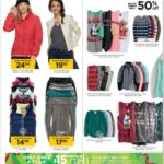 Kohls Black Friday Ads 50 150x150 - Kohls Black Friday Ads Deals and Sales 2016
