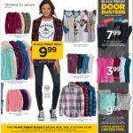 Kohls Black Friday Ads 51 150x150 - Kohls Black Friday Ads Deals and Sales 2016