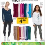 Kohls Black Friday Ads 52 150x150 - Kohls Black Friday Ads Deals and Sales 2016