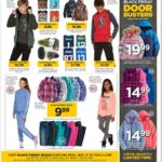 Kohls Black Friday Ads 53 150x150 - Kohls Black Friday Ads Deals and Sales 2016