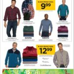 Kohls Black Friday Ads 54 150x150 - Kohls Black Friday Ads Deals and Sales 2016