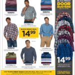 Kohls Black Friday Ads 55 150x150 - Kohls Black Friday Ads Deals and Sales 2016