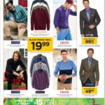Kohls Black Friday Ads 56 150x150 - Kohls Black Friday Ads Deals and Sales 2016