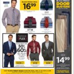Kohls Black Friday Ads 57 150x150 - Kohls Black Friday Ads Deals and Sales 2016