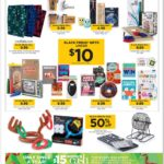 Kohls Black Friday Ads 58 150x150 - Kohls Black Friday Ads Deals and Sales 2016
