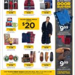 Kohls Black Friday Ads 59 150x150 - Kohls Black Friday Ads Deals and Sales 2016