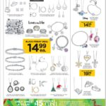 Kohls Black Friday Ads 6 150x150 - Kohls Black Friday Ads Deals and Sales 2016