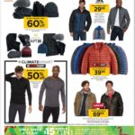 Kohls Black Friday Ads 60 150x150 - Kohls Black Friday Ads Deals and Sales 2016