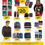 Kohls Black Friday Ads 61 150x150 - Kohls Black Friday Ads Deals and Sales 2016