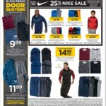 Kohls Black Friday Ads 62 150x150 - Kohls Black Friday Ads Deals and Sales 2016
