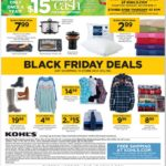 Kohls Black Friday Ads 64 150x150 - Kohls Black Friday Ads Deals and Sales 2016