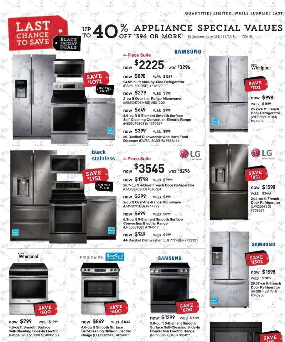 lowes black friday ads sales deals doorbusters 2016 2017. Black Bedroom Furniture Sets. Home Design Ideas