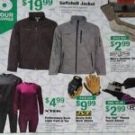 Menards Black Friday Ads Sales Deals Doorbusters 2016
