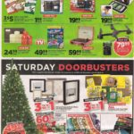 Michaels Black Friday Ads 10 150x150 - Michael's Black Friday Ads Sales and Deals 2016