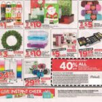 Michaels Black Friday Ads 11 150x150 - Michael's Black Friday Ads Sales and Deals 2016