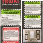 Michaels Black Friday Ads 13 150x150 - Michael's Black Friday Ads Sales and Deals 2016