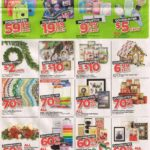 Michaels Black Friday Ads 2 150x150 - Michael's Black Friday Ads Sales and Deals 2016