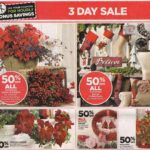 Michaels Black Friday Ads 3 150x150 - Michael's Black Friday Ads Sales and Deals 2016