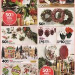 Michaels Black Friday Ads 4 150x150 - Michael's Black Friday Ads Sales and Deals 2016