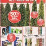 Michaels Black Friday Ads 5 150x150 - Michael's Black Friday Ads Sales and Deals 2016