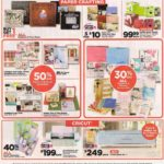 Michaels Black Friday Ads 8 150x150 - Michael's Black Friday Ads Sales and Deals 2016