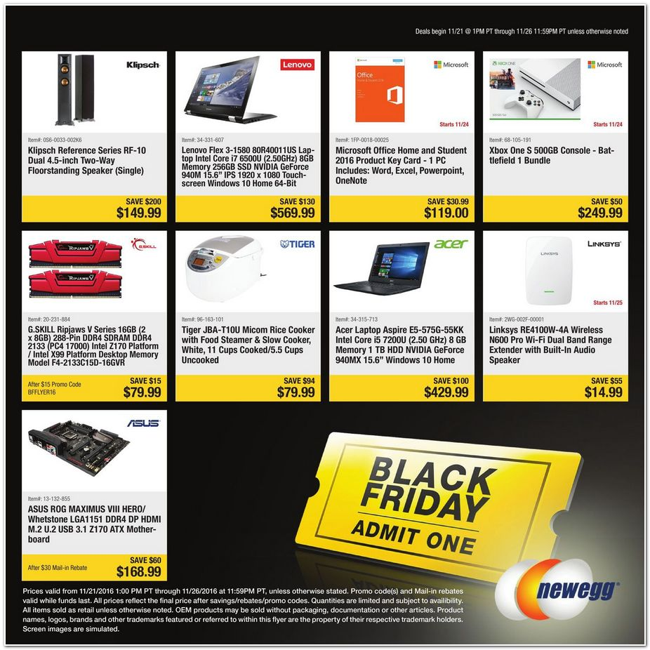 Nov 25, · Usually Newegg coupon codes only discount specific items or categories. Anything above 10% is typically reserved for the major shopping holidays, such as Black Friday, President's Day, Labor Day, Columbus Day, and others.
