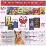 Petsmart Black Friday Ads 2 150x150 - Petsmart Black Friday Ads Sales and Deals 2016