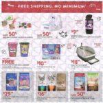 Petsmart Black Friday Ads 4 150x150 - Petsmart Black Friday Ads Sales and Deals 2016