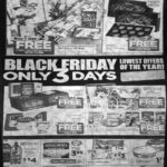Rite Aid Black Friday Ads 2016 1 150x150 - Rite Aid Black Friday Ads, Sales, and Deals 2016