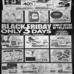 Rite Aid Black Friday Ads 2016 2 150x150 - Rite Aid Black Friday Ads, Sales, and Deals 2016