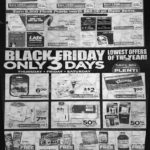 Rite Aid Black Friday Ads 2016 3 150x150 - Rite Aid Black Friday Ads, Sales, and Deals 2016