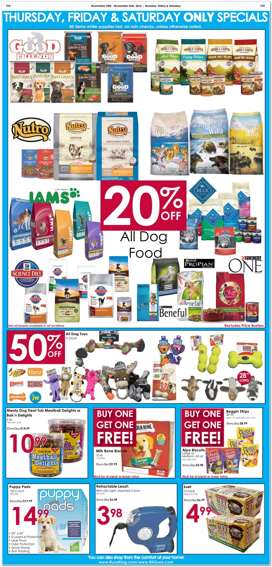 Winn Dixie Coupon. Look what's coming!!! This $5 off $40 Winn Dixie Coupon will be in the upcoming Winn Dixie Ad – hopefully all regions receive this one!!