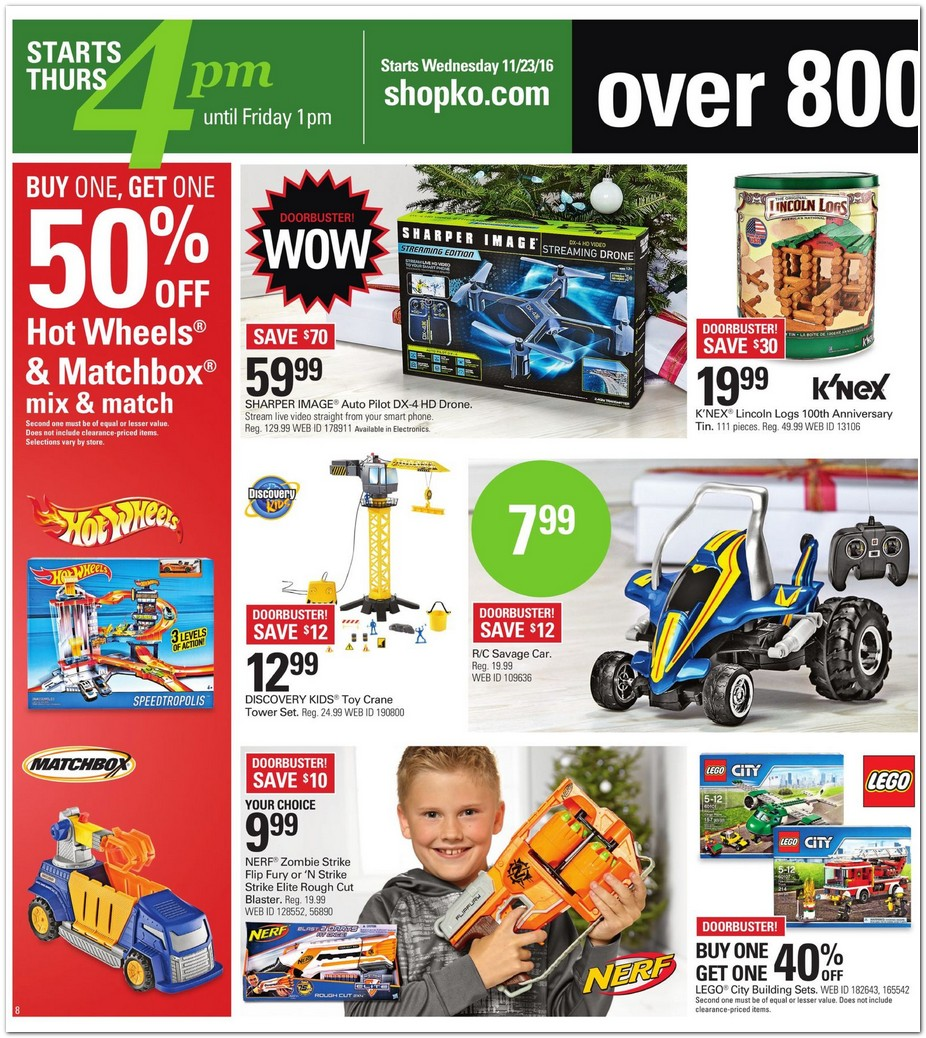 This is a graphic of Influential Shopko Printable Coupon