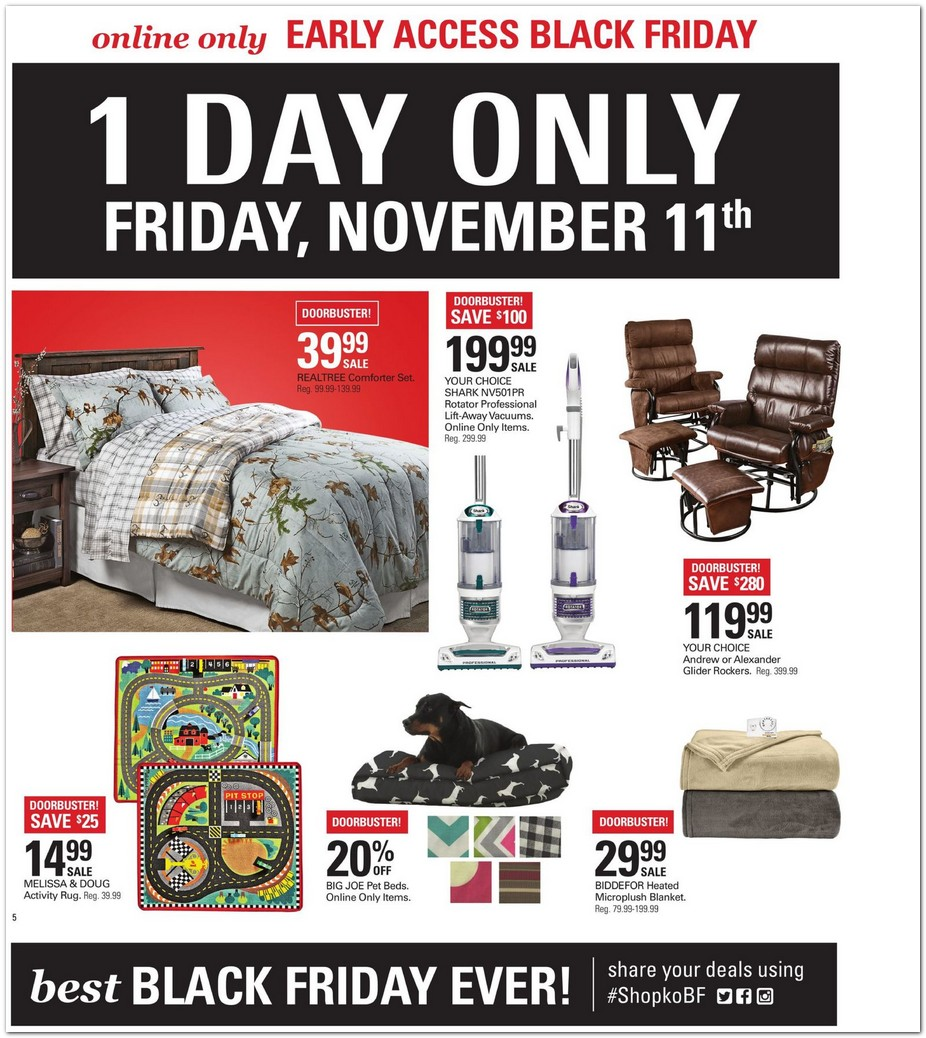National camera exchange black friday deals