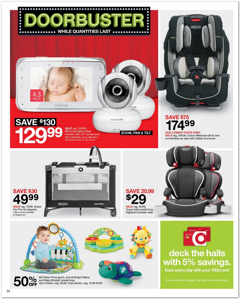 Target sports usa coupon code