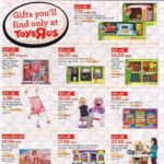 Toys R Us Black Friday Ads Doorbustere Sales Deals 2016 10 150x150 - Toys R Us Black Friday Ads, Sales, and Deals 2016